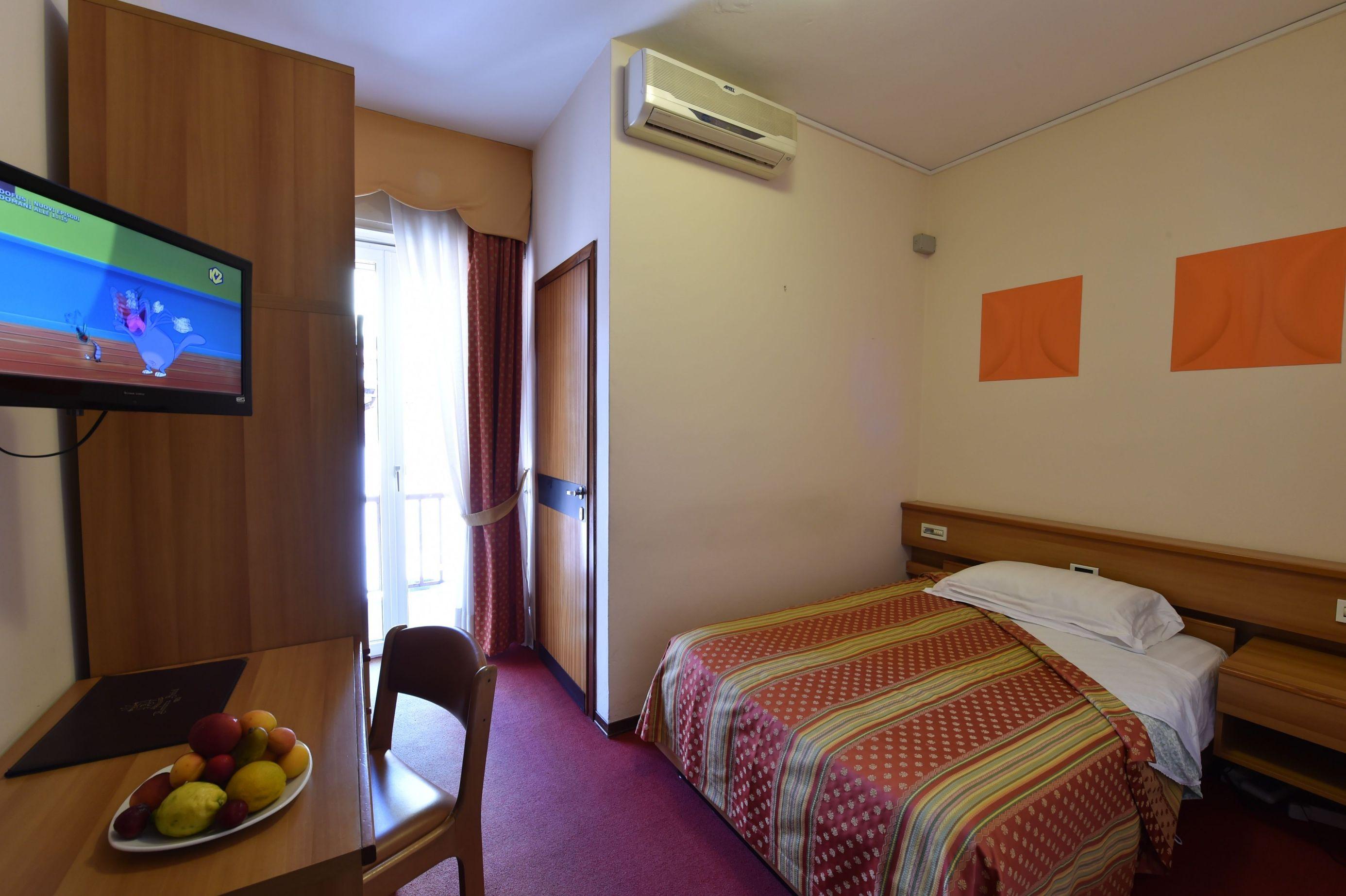 Besondere bedingungen f r betriebe ambra hotel iseo for Besondere hotels
