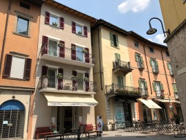 la quadra suites iseo holiday apartments